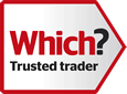 we are a trusted trader business